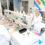 В биоквантуме «Кванториума-51» состоялся мастер-класс «Рестрикционный анализ ДНК фага лямбда»