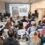 В детском технопарке «Кванториум-51» завершилась Неделя кино