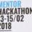 Преподаватели детского технопарка «Кванториум-51» приняли участие в Первом Всероссийском форуме «Наставник – 2018» в Москве