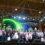 Делегация из Мурманской области заняла призовые места на соревнованиях «ИКаР»