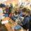В день выборов Президента РФ детский технопарк «Кванториум-51» провёл мастер-классы на избирательных участках в городе Кола и в посёлке Мурмаши