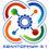 Детский технопарк «Кванториум-51» приглашает на инженерные каникулы!