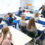 В детском технопарке «Кванториум-51» стартовала общефедеральная неделя истории