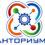 В Сколково проходит образовательная сессия для руководителей и педагогов сети детских технопарков «Кванториум»