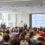 Сотрудники детского технопарка «Кванториум-51» принимают участие в летней образовательной сессии