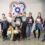 В детском технопарке «Кванториум-51» началась третья смена инженерных каникул