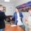 Подписано соглашение о сотрудничестве детского технопарка «Кванториум-51» и ООО «Радиоклуб»