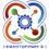 Информация о вакантных местах в детском технопарке «Кванториум-51»