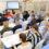 31 октября в центре «Лапландия» прошел семинар, посвященный проектной технологии при формировании инженерных компетенций у детей
