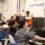 На базе детского технопарка «Кванториум-51» работает программа повышения квалификации для педагогов региона