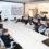 В детском технопарке «Кванториум-51» стартовала первая в новом году общефедеральная программа развития общекультурных компетенций, посвящённая кинематографу