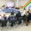 Новые возможности освоения школьниками будущих профессий обсудили в детском технопарке «Кванториум-51»