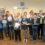 Мудрые наставники, инженерные идеи и каникулы с пользой: в детском технопарке «Кванториум-51» завершилась первая летняя смена для школьников Мурманской области