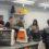 Детский технопарк «Кванториум-51» провёл экскурсию для студентов ГАПОУ МО «МИК»