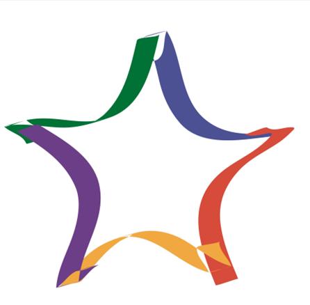 В Мурманской области впервые пройдет многопрофильная инженерная олимпиада «Звезда»