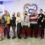 Детский технопарк «Кванториум-51» с рабочим визитом посетила куратор ФГАУ «Фонд новых форм развития образования»