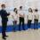 В детском технопарке «Кванториум-51» стартовала образовательная сессия для педагогов центров «Точки роста»