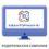 Родительское собрание в детском технопарке «Кванториум-51» пройдет в дистанционном формате