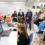 Методисты «КвантоЛабов» и мобильного технопарка «Кванториум-51» прошли обучение по организации образовательного процесса