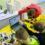 В детском технопарке дан старт региональным инженерным онлайн-хакатонам для КвантоЛабов области