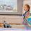 Обучающаяся детского технопарка «Кванториум-51» победила в заочном этапе Всероссийского конкурса исследовательских и творческих работ «Мы гордость Родины»