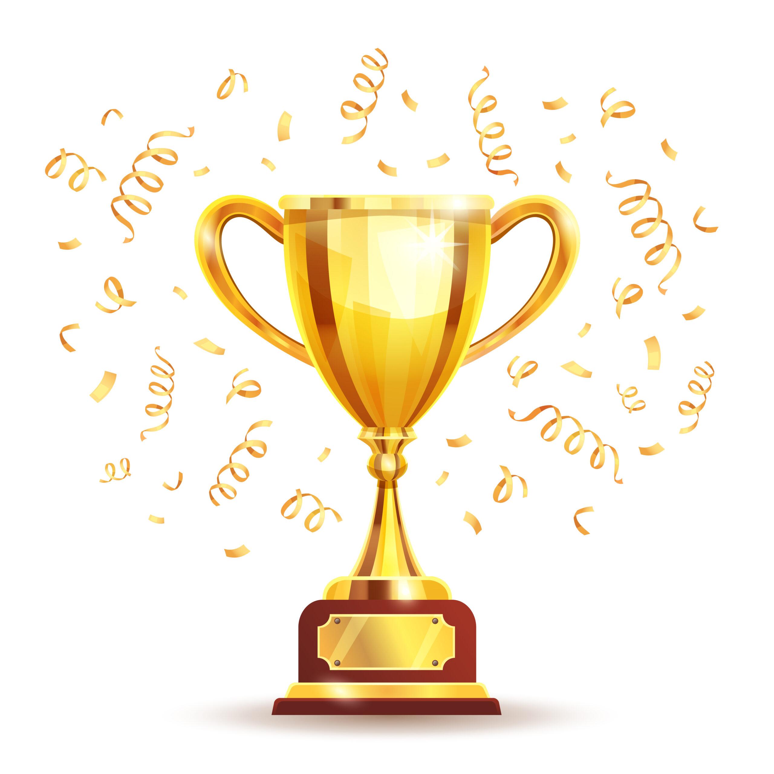 Изобретение кванторианца завоевало золото на мировом конкурсе!